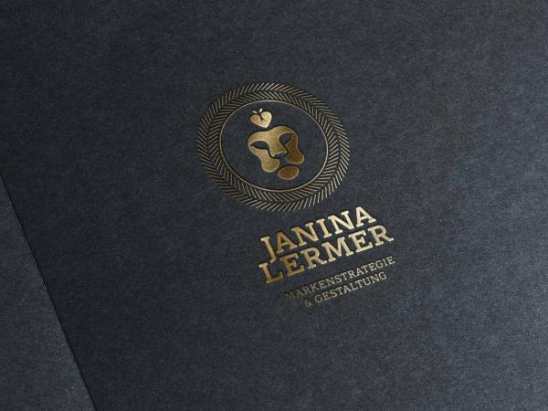 JaninaLermer-Mein-Logo-Sekhmet-Sachmet-Loewe-Loewenherz-Herzblut