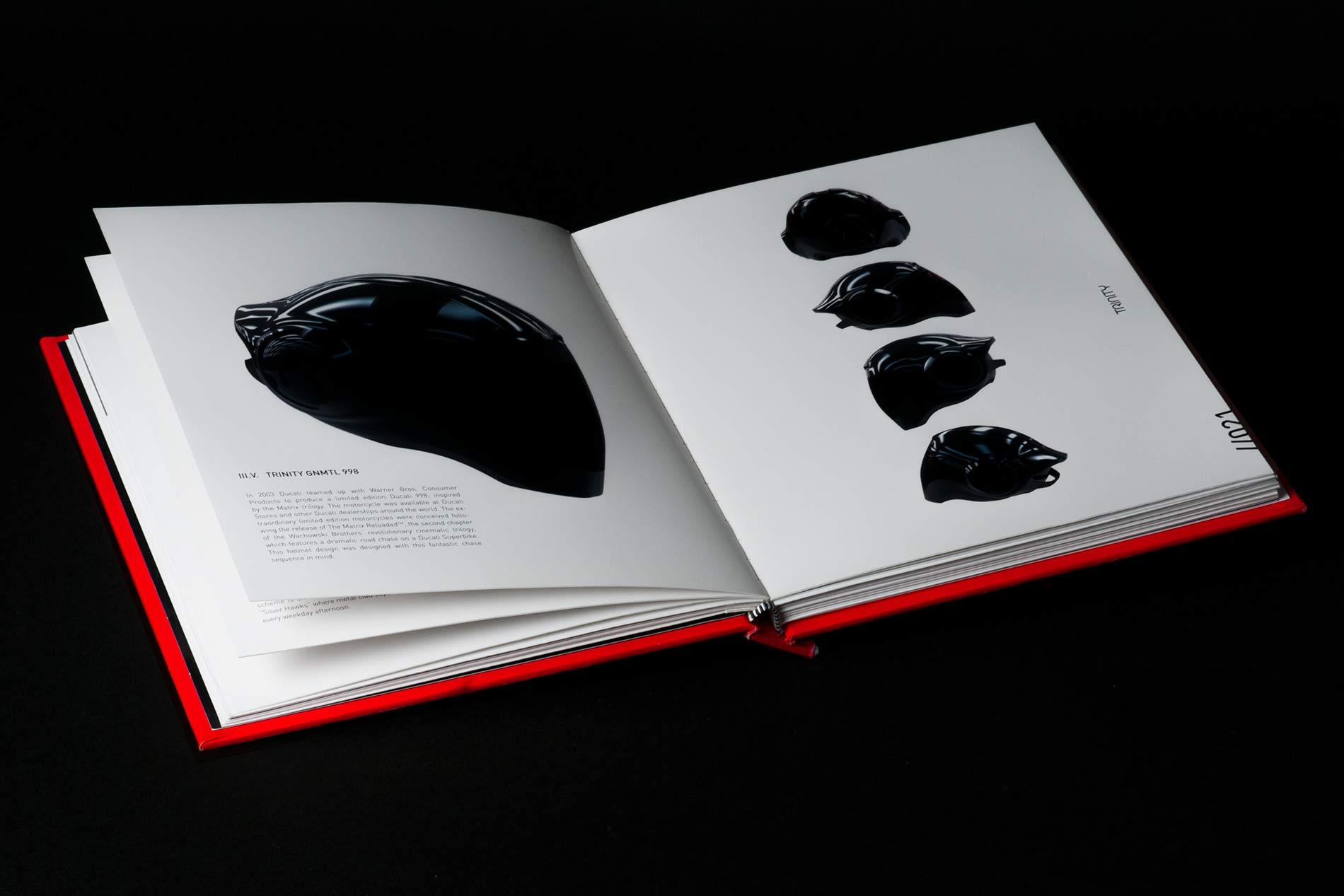 Janina-Lermer-Markenentwickung-Markengestaltung-Branddevelopment-Branddesign-Del-Rosario-Markenbuch-Brandbook-Innen-Inside