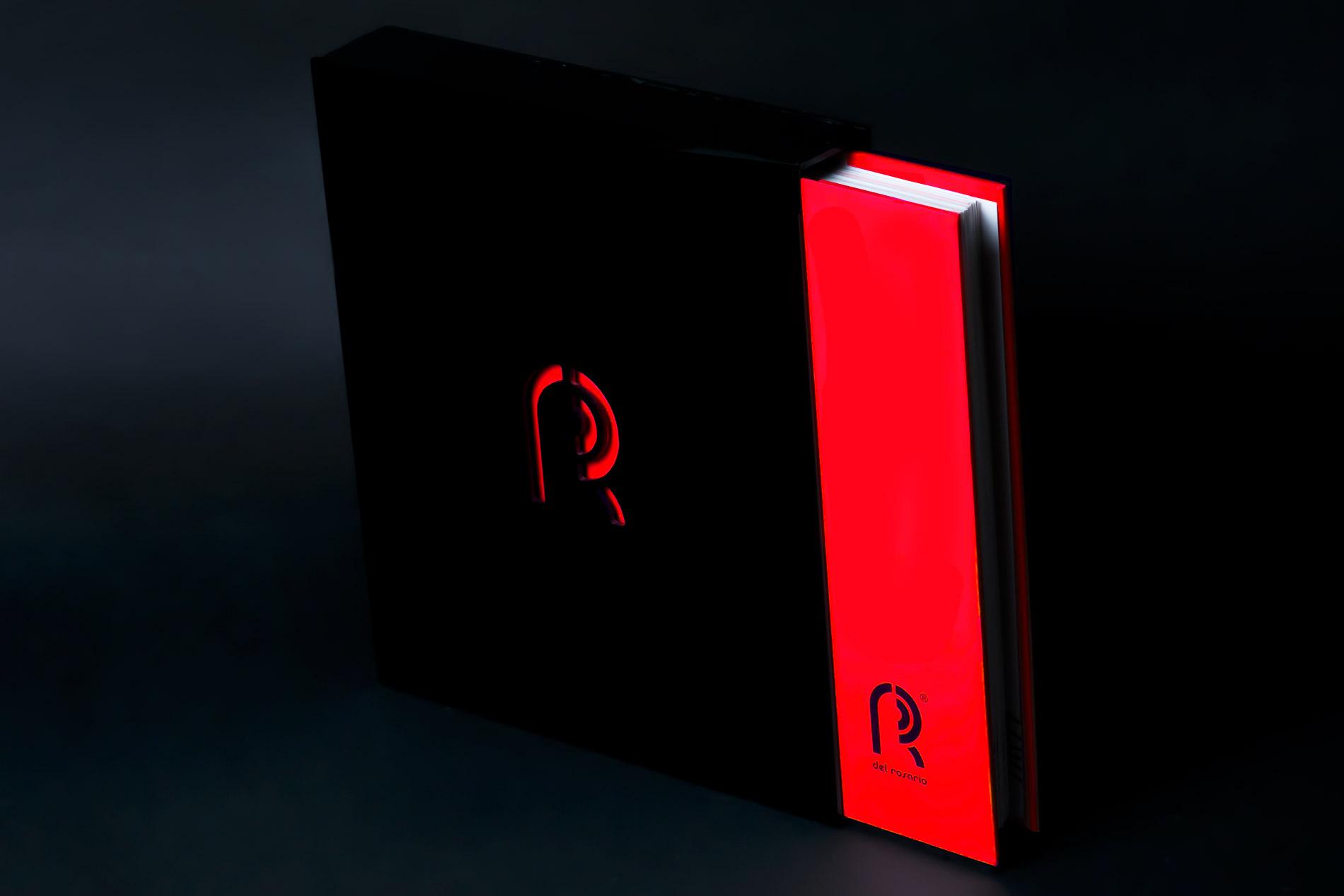 Janina-Lermer-Markenentwickung-Markengestaltung-Branddevelopment-Branddesign-Del-Rosario-Markenbuch-Brandbook