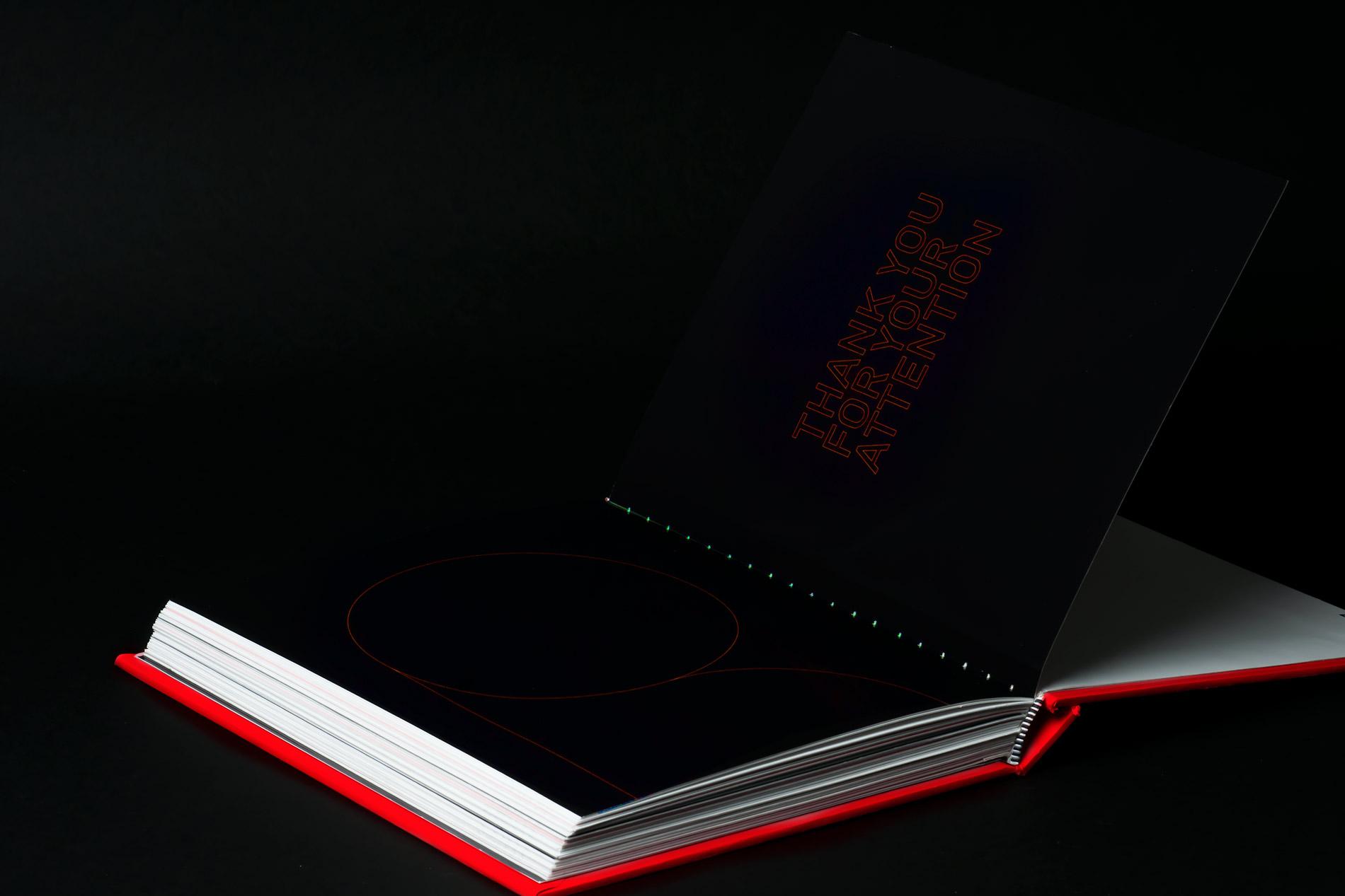 Janina-Lermer-Markenentwickung-Markengestaltung-Branddevelopment-Branddesign-Del-Rosario-Markenbuch-Brandbook_Letzte-Seite-Last-Page