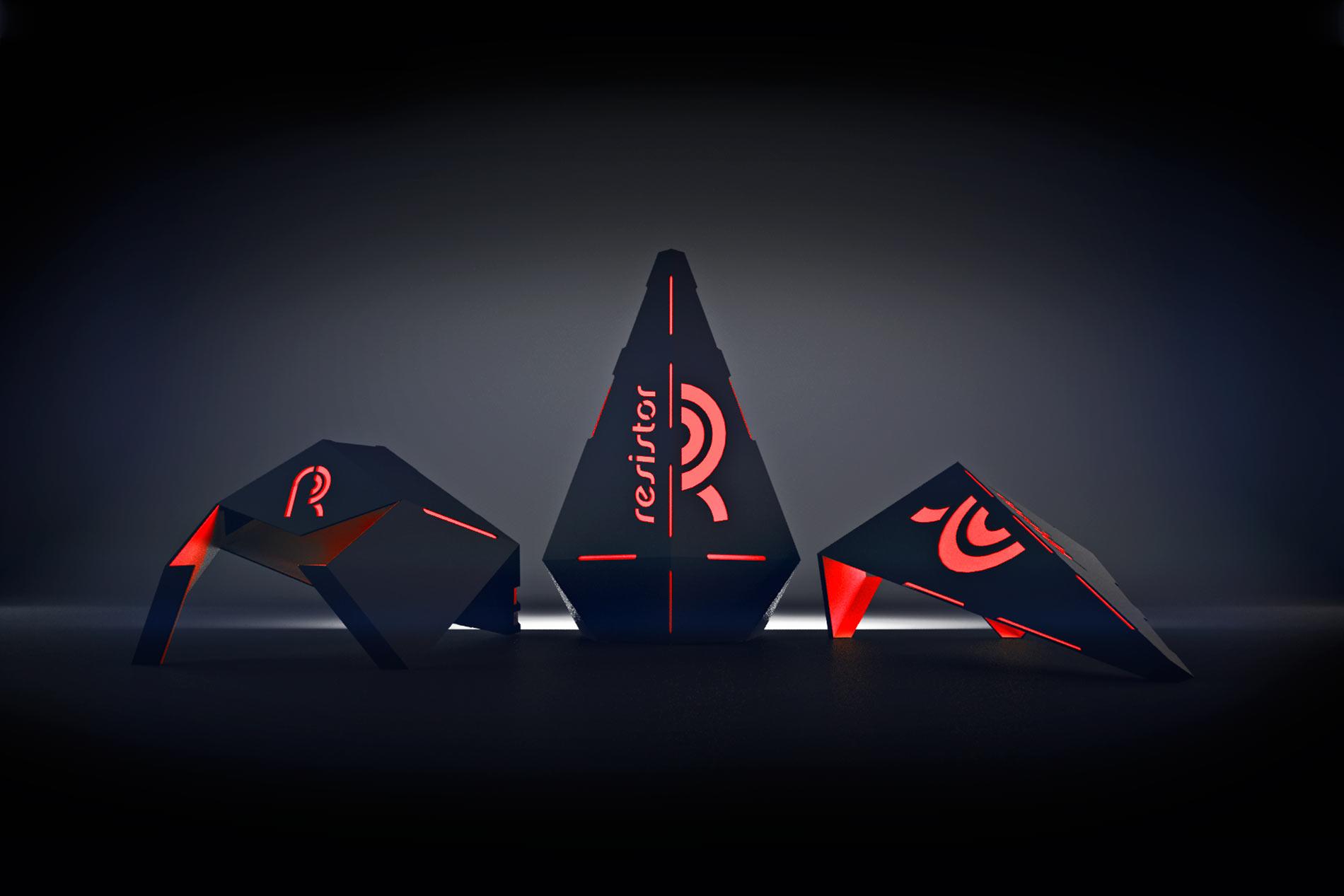 Janina-Lermer-Markenentwickung-Markengestaltung-Branddevelopment-Branddesign-Del-Rosario-Verpackung-Packaging-Quadcopter