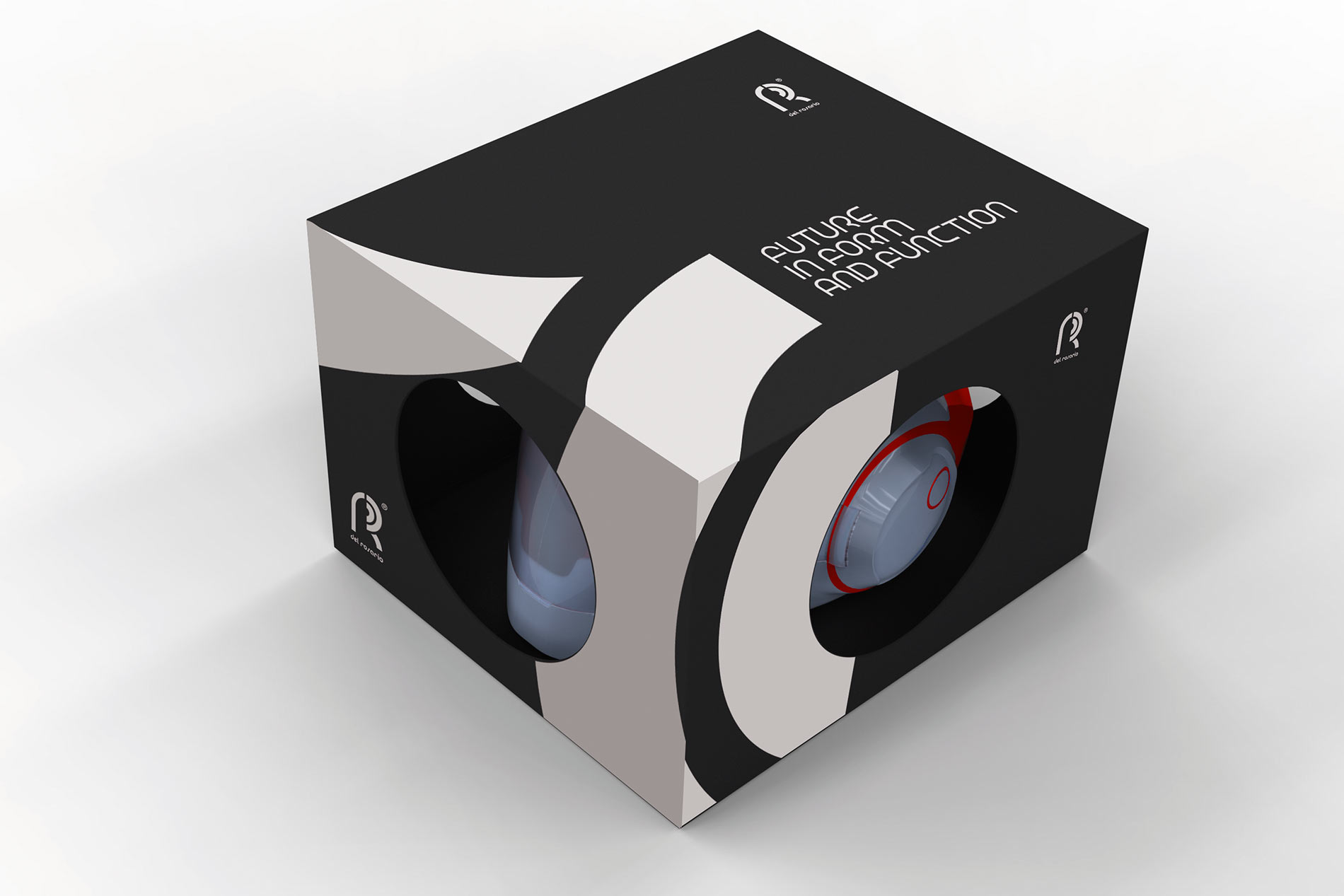 Janina-Lermer-Markenentwickung-Markengestaltung-Branddevelopment-Branddesign-Del-Rosario-Verpackung-Packaging