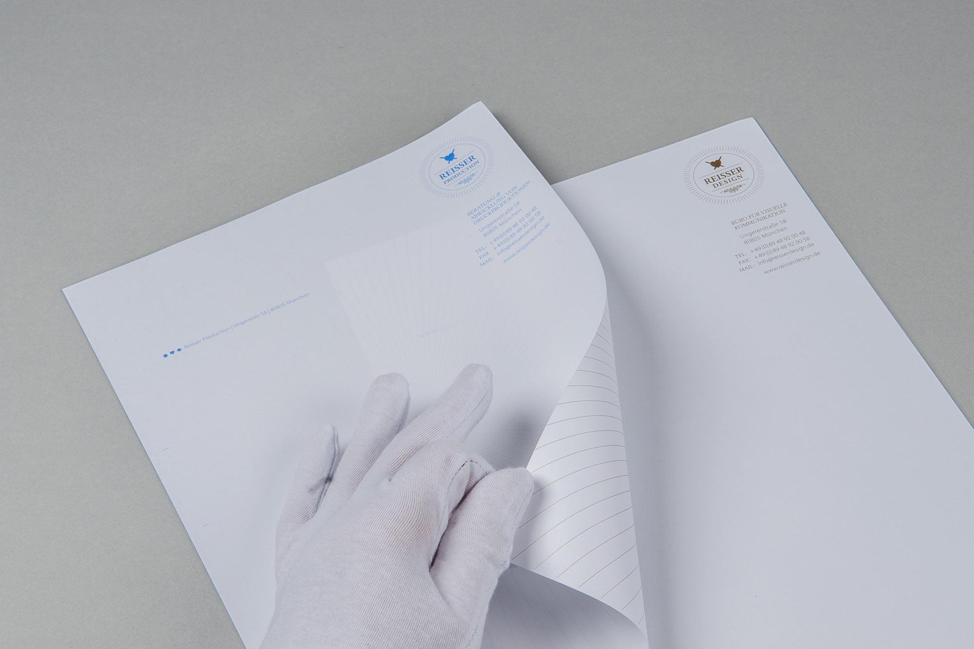 Janina-Lermer-Markengestaltung-Branddesign-Corporate-Design-Reisserdesign-Stationary-Briefpapier