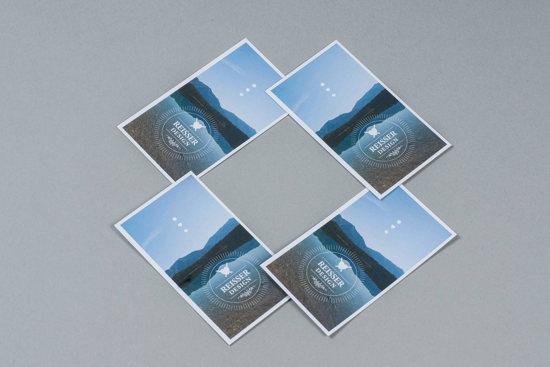 Janina-Lermer-Markengestaltung-Branddesign-Corporate-Design-Reisserdesign-Visitenkarten-Businesscards