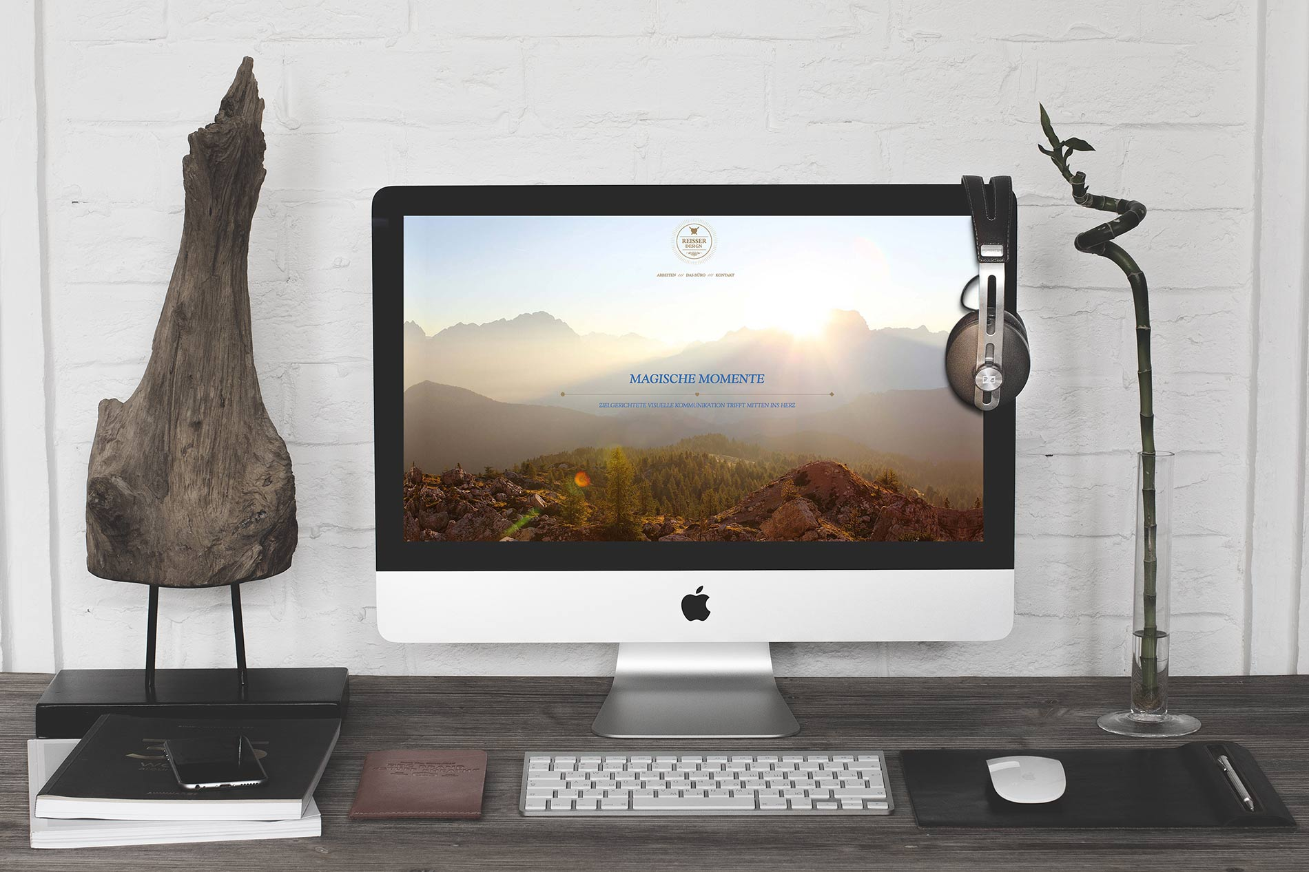 Janina-Lermer-Markengestaltung-Branddesign-Corporate-Design-Reisserdesign-Webseite-Website