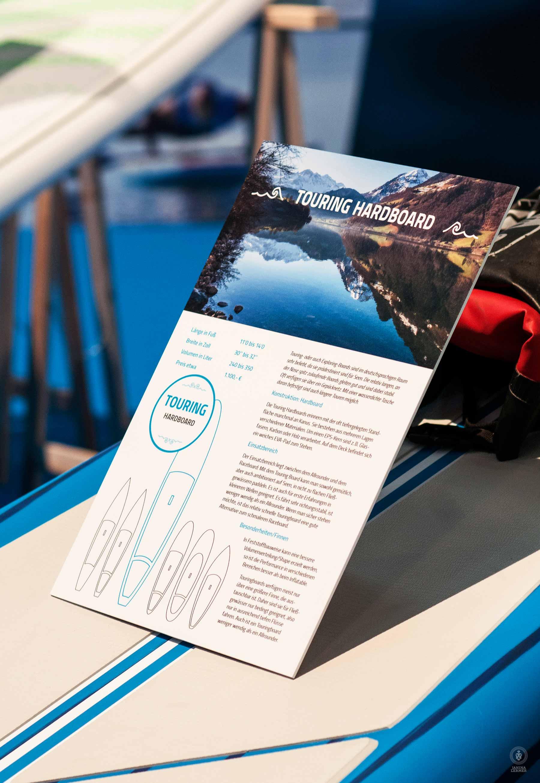 Janina-Lermer-GestaltungImRaum-Interiordesign-Erklaertafel-Displayboard-2-SUP-Welt-World-Planke