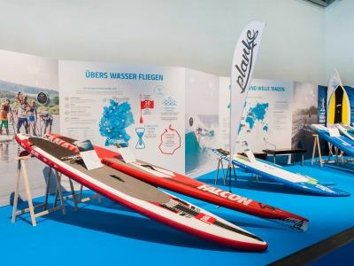 Janina-Lermer-GestaltungImRaum-Interiordesign-SUP-Rennen-SUP-Welt-World-Planke