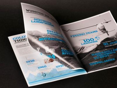 Janina-Lermer-Markenkommunikation-Brand-communication-Columbia-Presskit-Editorialdesing-Innenseiten-Infografik-Infographic-Icons-WusstenSieDass-DidYouKnow-Winter-15