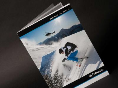 Janina-Lermer-Markenkommunikation-Brand-communication-Columbia-Presskit-Editorialdesing-Titel-tilte-Winter-15