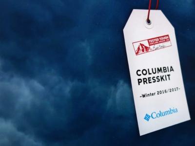 Janina-Lermer-Markenkommunikation-Brand-communication-Editorial-Design-Columbia-Presskit-Winter-15_3