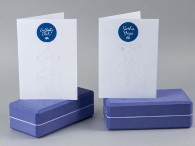 Janina-Lermer-Markenkommunikation-Brand-communication-Faltblatt-Flyer-YinYangPersonaltrainer_2