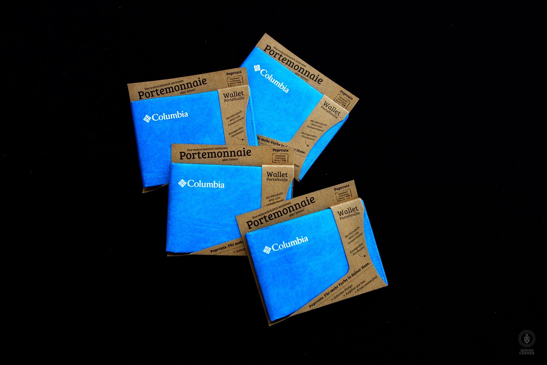 Janina-Lermer-Verpackung-Packaging-Geldbeutel-Wallet-Paprcuts-Columbia