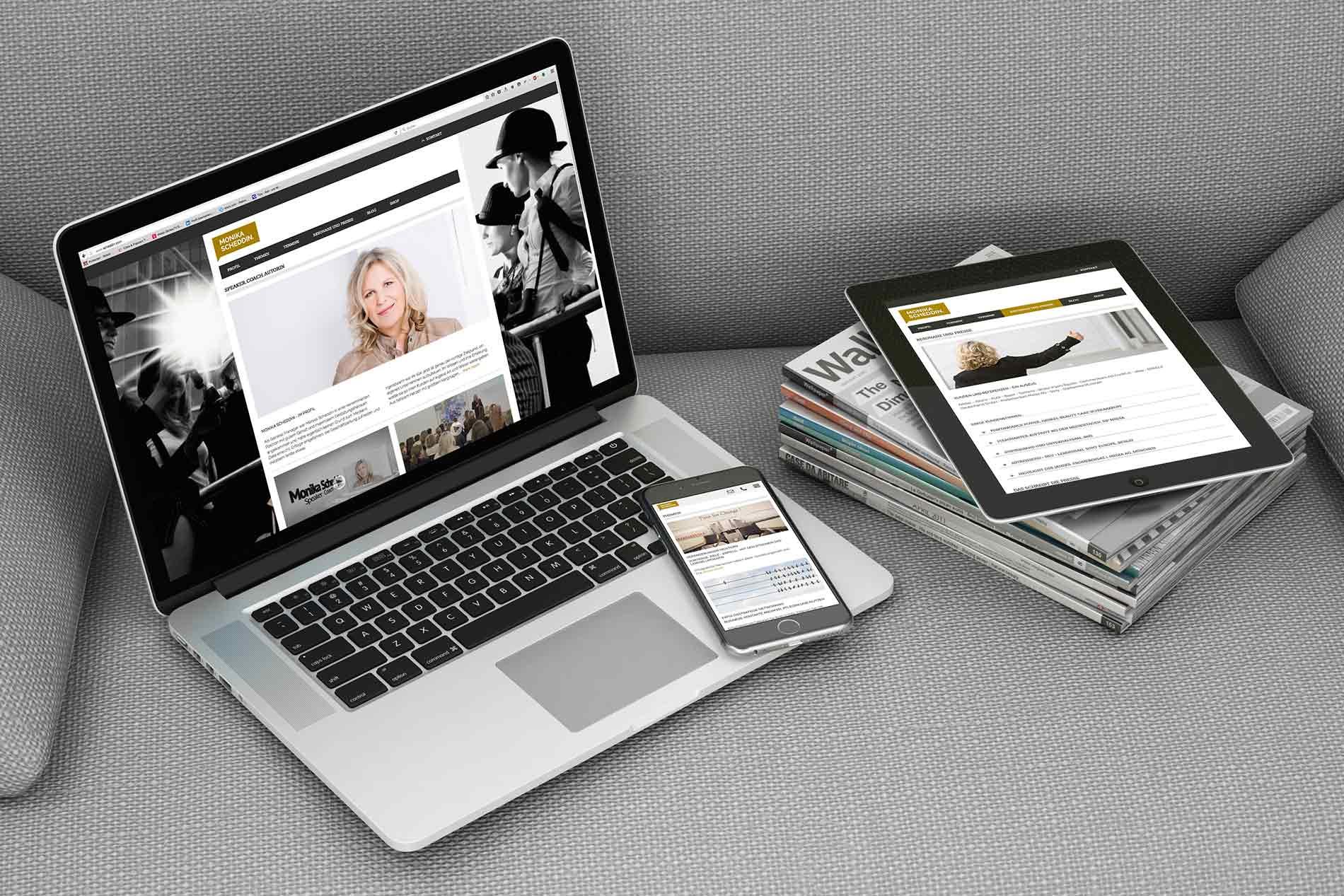 Janina-Lermer-Webseitengestaltung-Webdesign-Coach-Monika-Scheddin