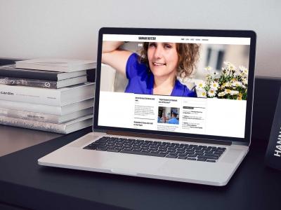Janina-Lermer-Webseitengestaltung-Webdesign-Hannah-Beitzer-Home