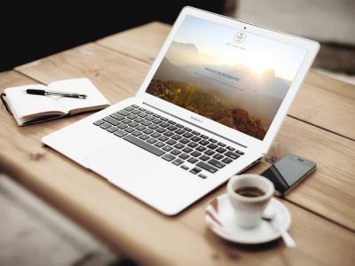 Janina-Lermer-Webseitenkonzept-Webseitengestaltung-Webdesign-Reisserdesign-Home