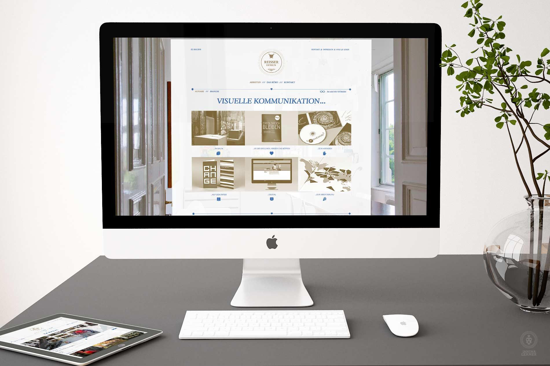 Janina-Lermer-Webseitenkonzept-Webseitengestaltung-Webdesign-Reisserdesign-Projekte-Projects