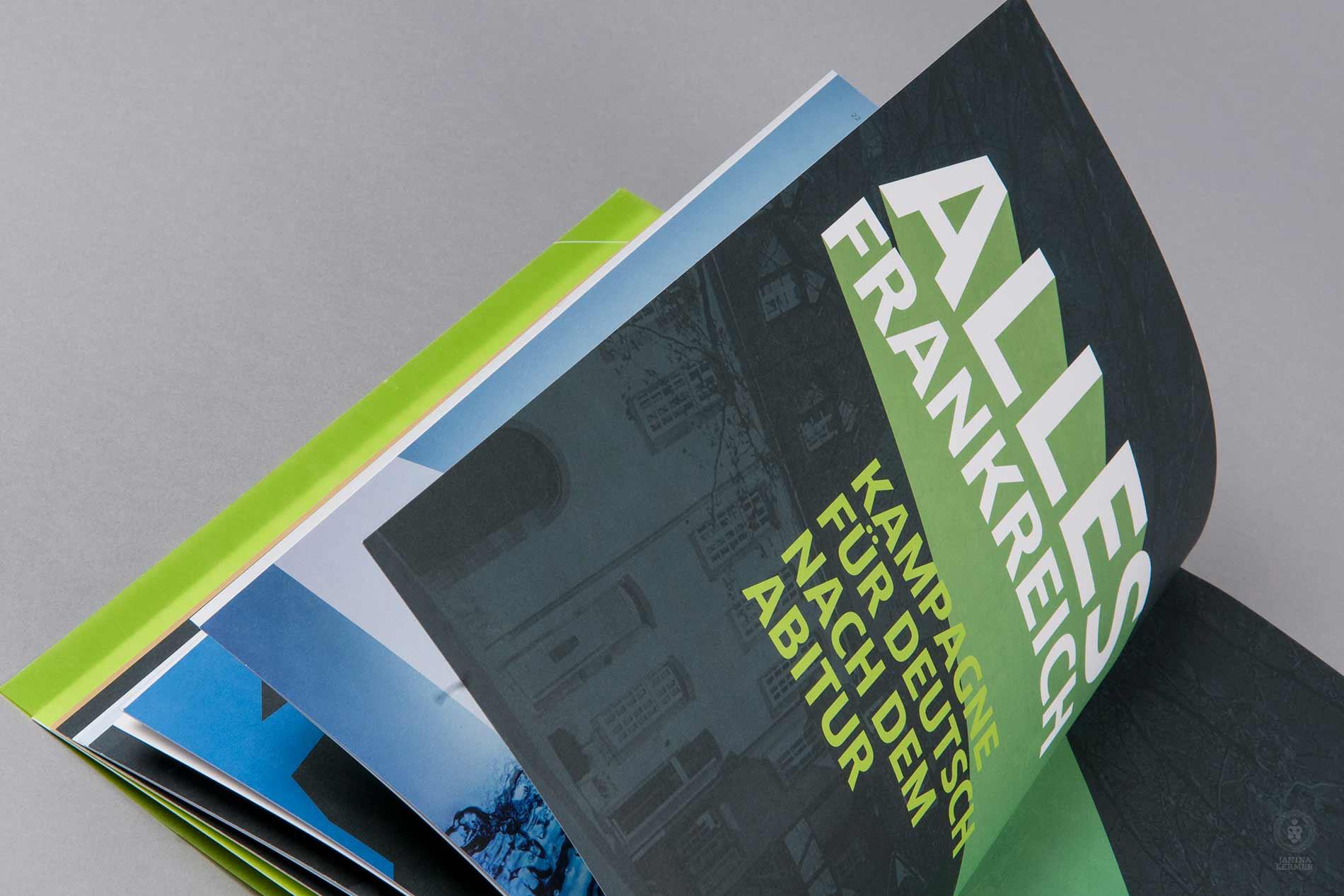 Janina-Lermer-Buchgestaltung-Magazingestaltung-Editorialdesign-Goethe_Institut