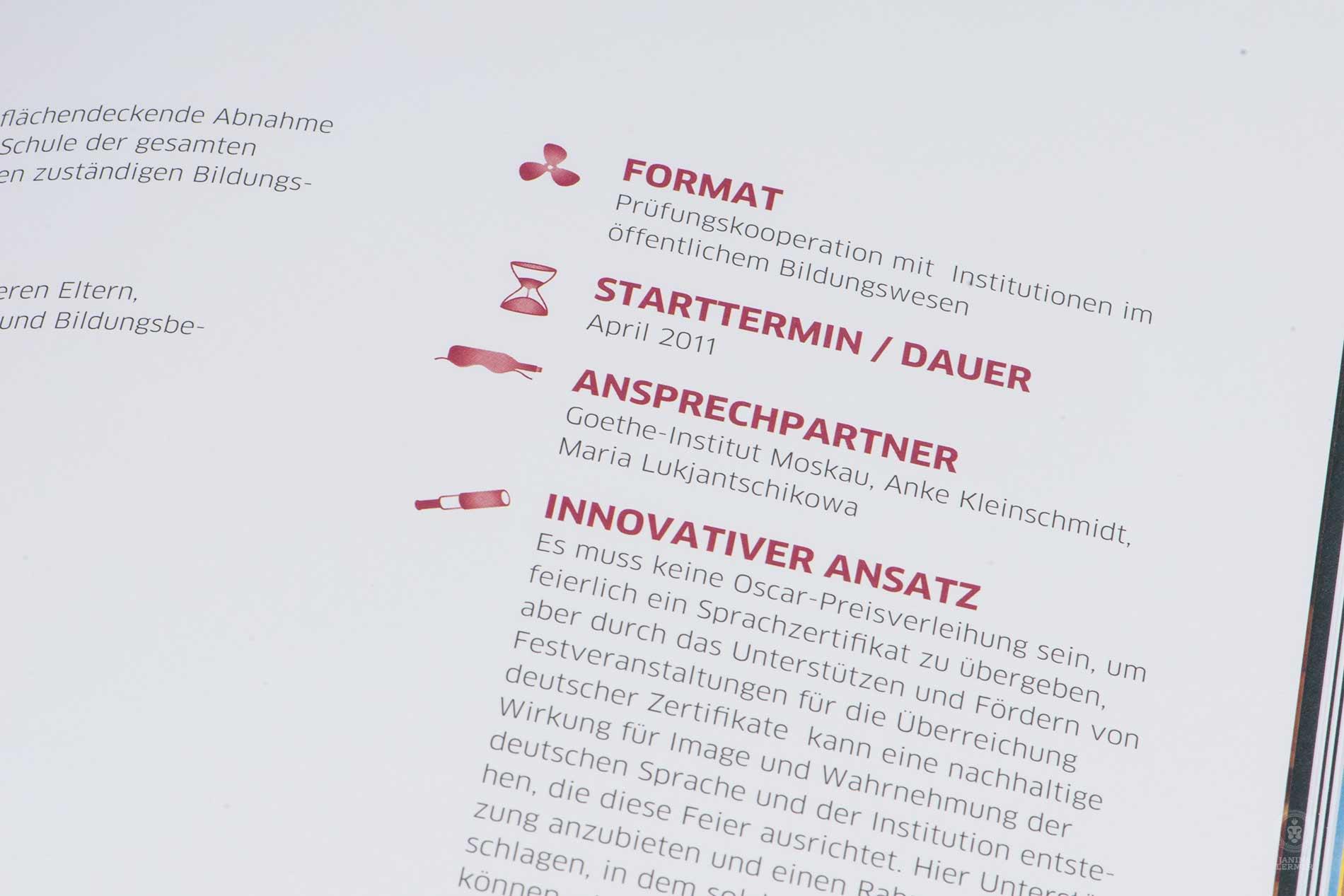 Janina-Lermer-Buchgestaltung-Magazingestaltung-Editorialdesign-Icons-seamanoptic-2-lighthouseprojects-Goethe_Institut