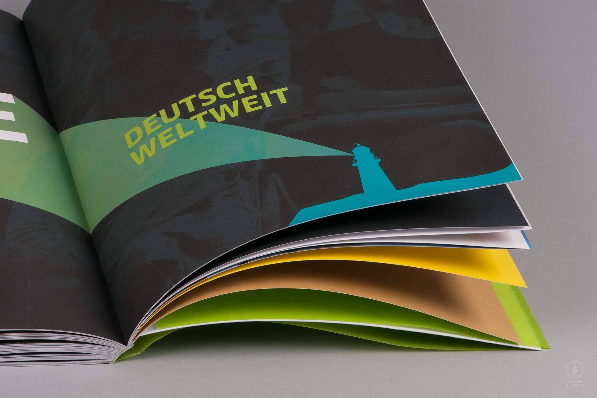 Janina-Lermer-Buchgestaltung-Magazingestaltung-Editorialdesign-Innenseite-Kapiteltrenner-2-seperatorpage-Lighthouseprojects-Goethe_Institut
