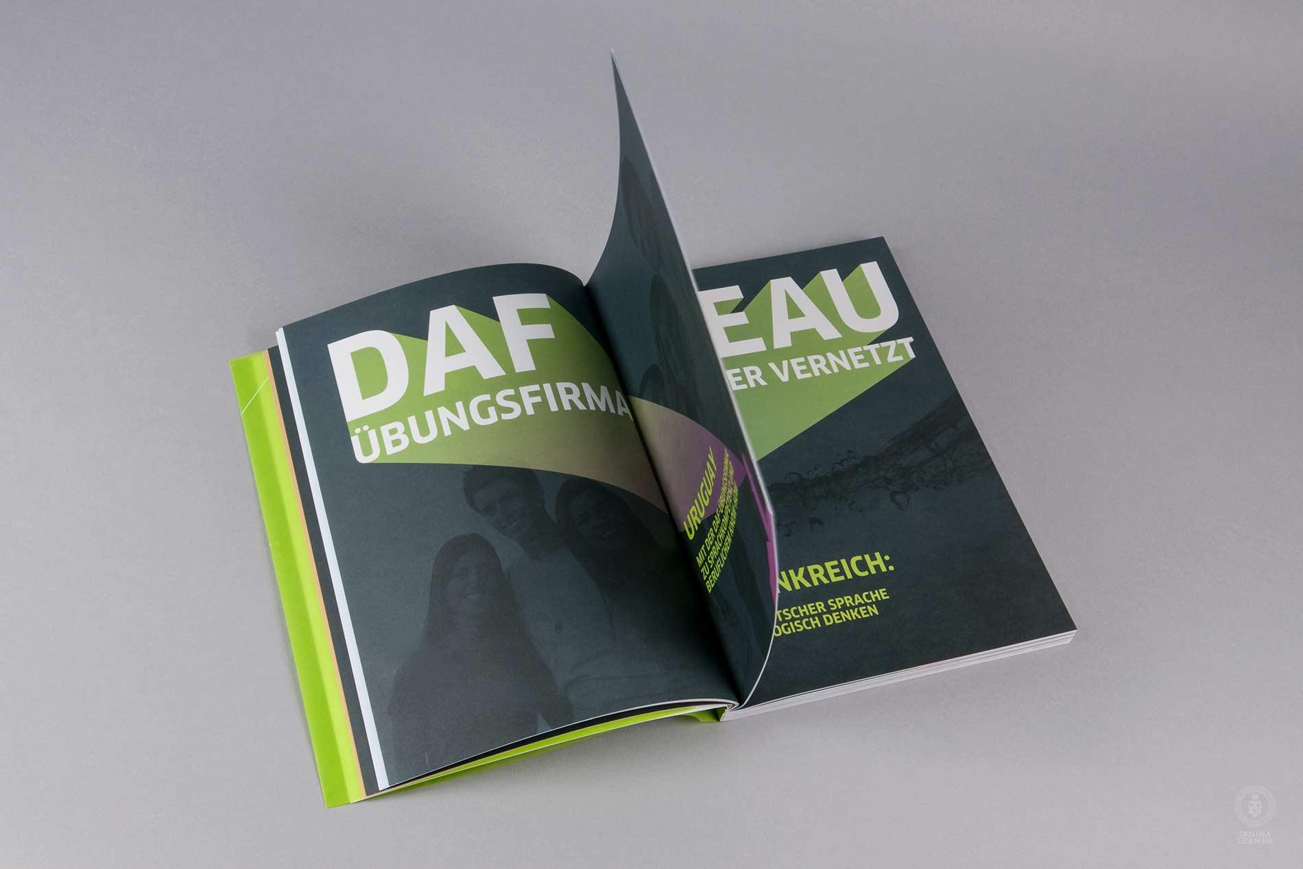 Janina-Lermer-Buchgestaltung-Magazingestaltung-Editorialdesign-Innenseite-Kapiteltrenner-seperatorpage-Goethe_Institut