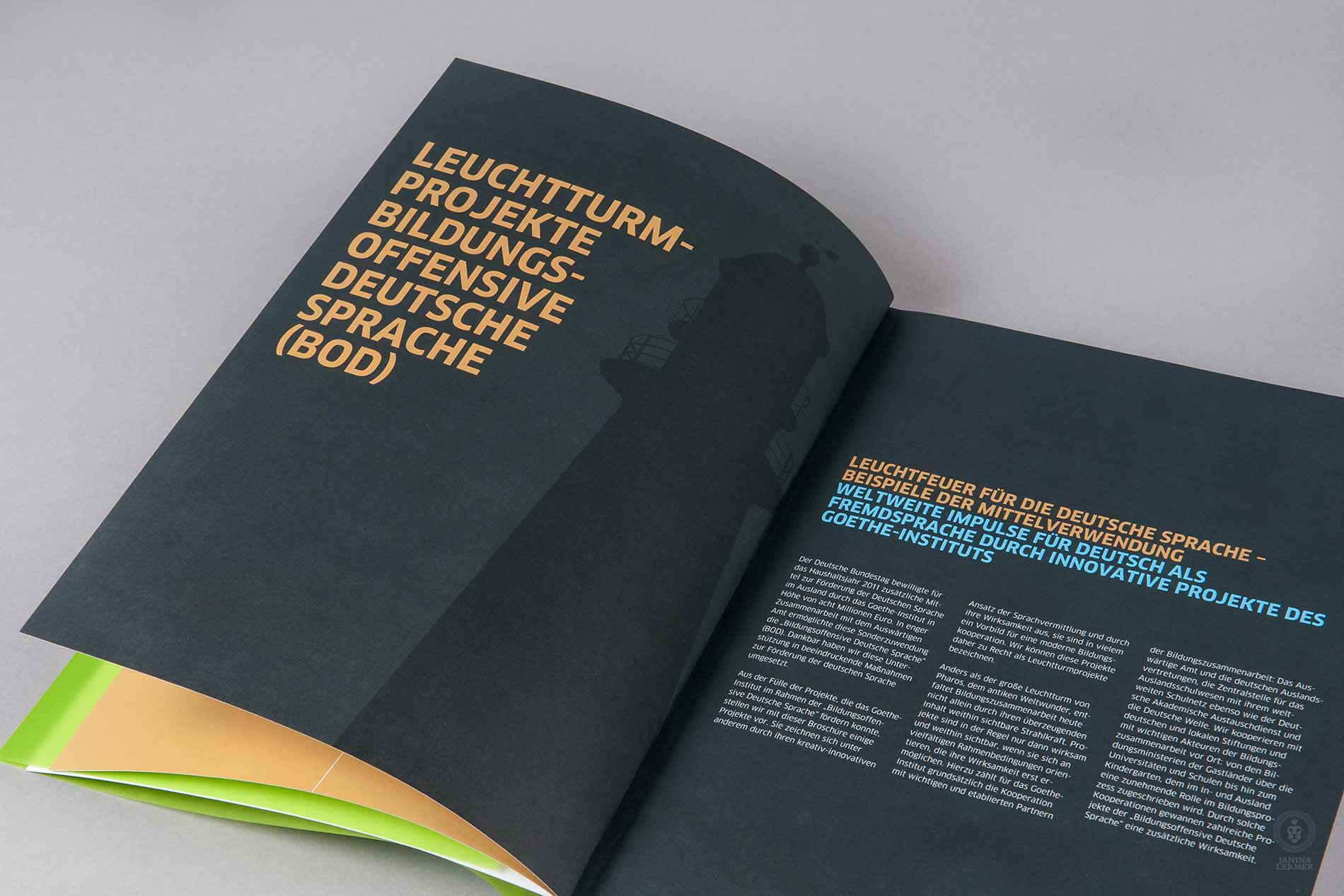 Janina-Lermer-Buchgestaltung-Magazingestaltung-Editorialdesign-Lighthouse-optic-German-language-BOD-Goethe_Institut