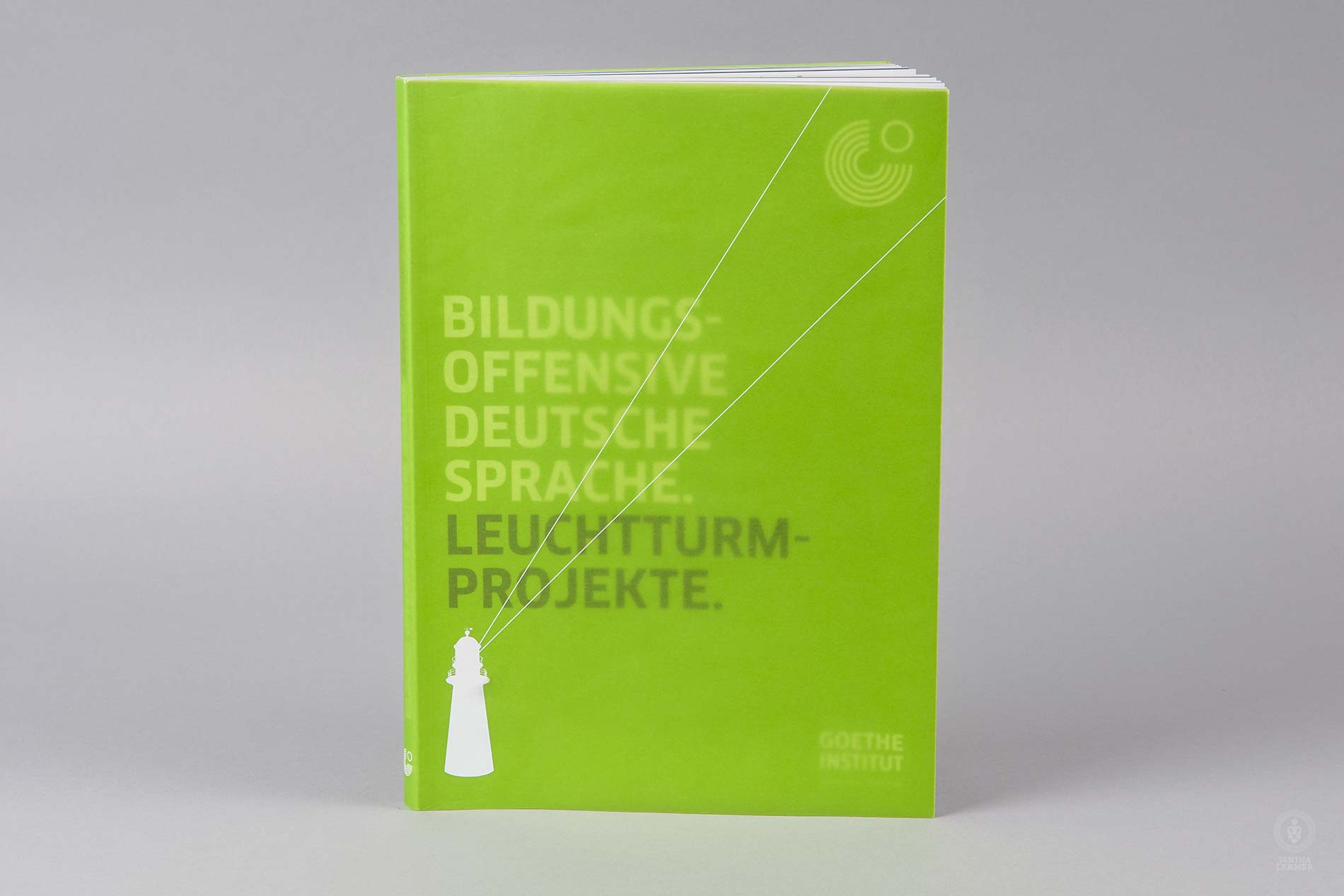 Janina-Lermer-Buchgestaltung-Magazingestaltung-Editorialdesign-Titel-Title-Goethe_Institut