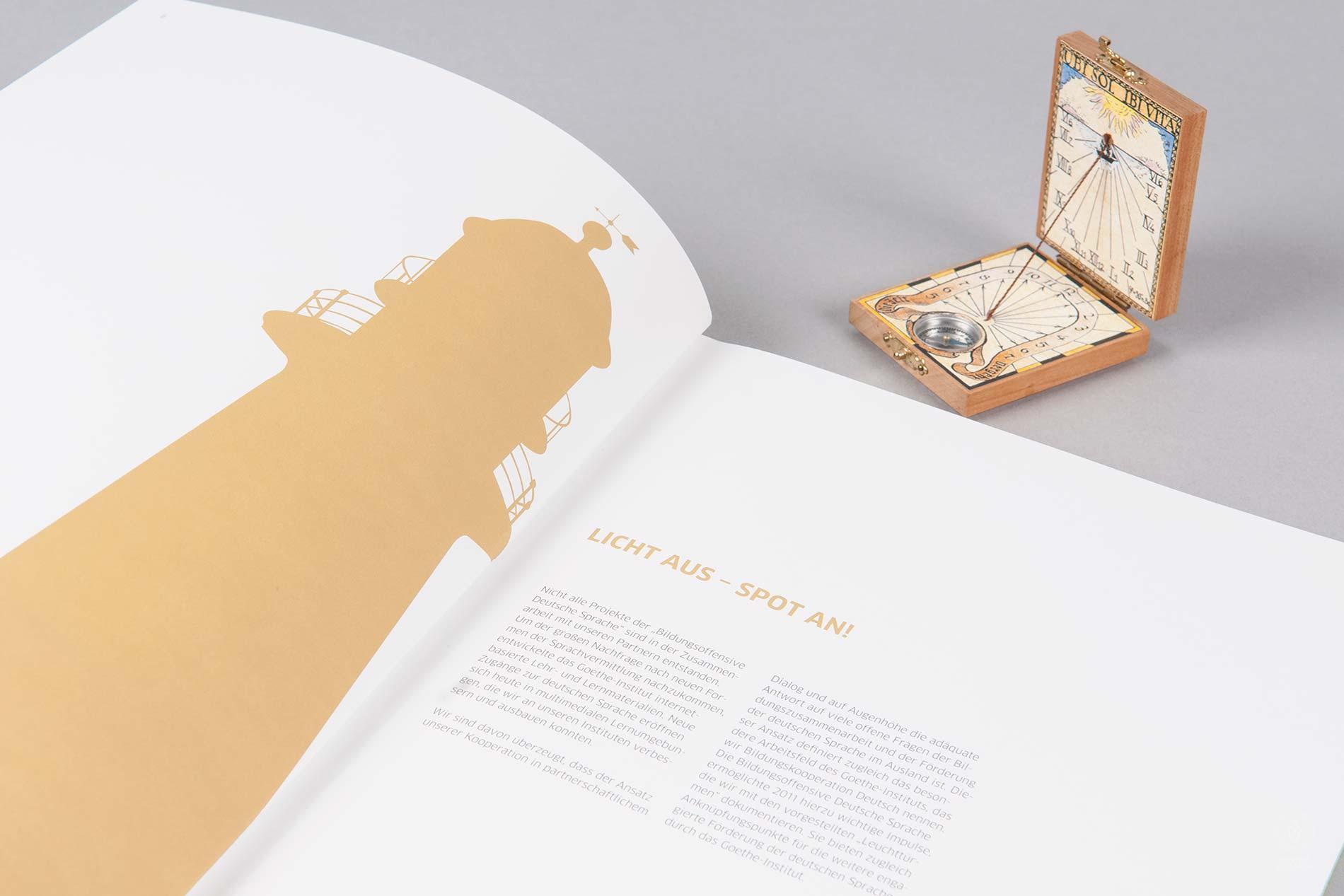 Janina-Lermer-Buchgestaltung-Magazingestaltung-Editorialdesign-intro-lighthouse-Goethe_Institut