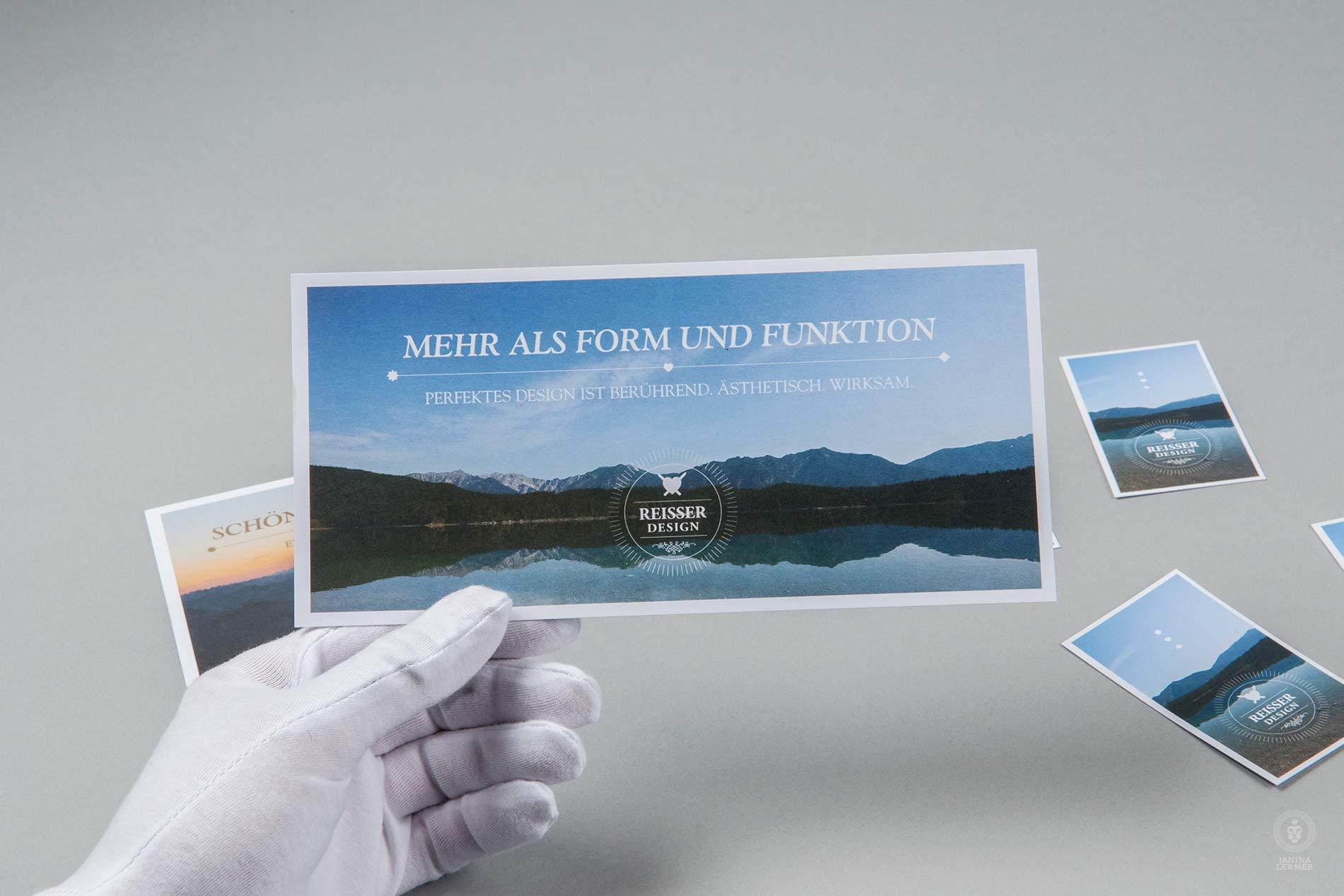 Janina-Lermer-Markengestaltung-Branddesign-Corporate-Design-Reisserdesign-Grusskarte-Greetingcard-2