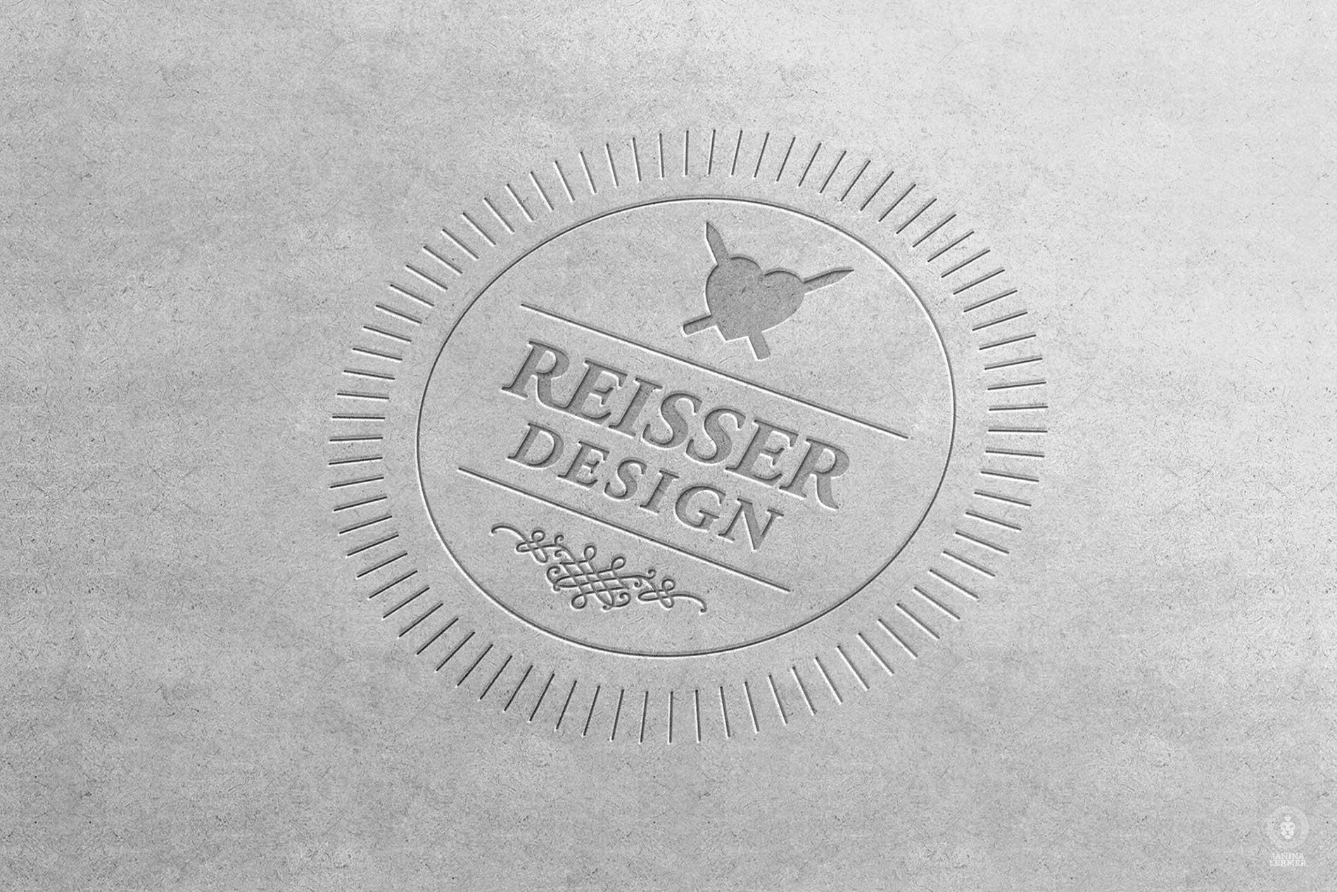 Janina-Lermer-Markengestaltung-Branddesign-Corporate-Design-Reisserdesign-Logo